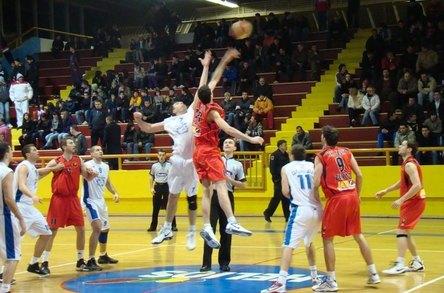 http://www.hercegovina.info/img/repository/2010/01/web_image/u-dramaticnoj-utakmici-capljina-savladala-zenicu-rezultatom-83-82.jpg
