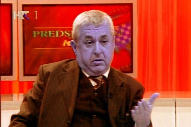 http://hrvatskifokus-2021.ga/wp-content/uploads/2015/02/video-milan-ivkosic-neka-bandic-izgovori-na-prisegi-josipovica-za-predsjednika-tako-mu-bog-pomogao.jpg