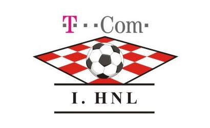 2012–13 Prva HNL #