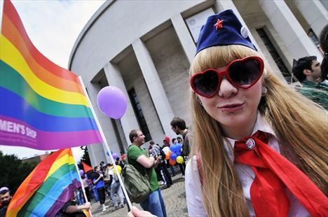 Image result for gay parada pioniri