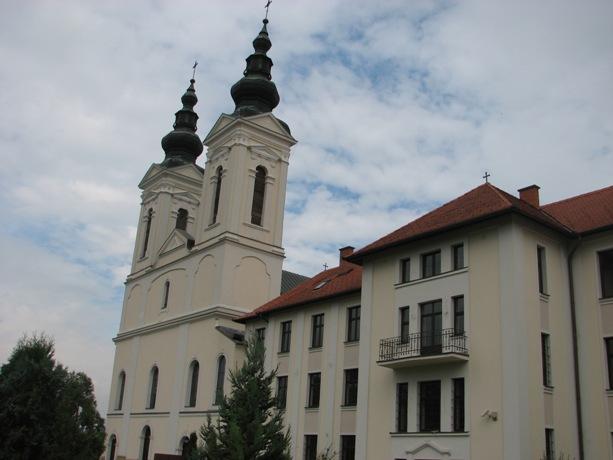 FOTO: To je zemlja gdje žive Hrvati-Tolisa - BIH - hercegovina.info