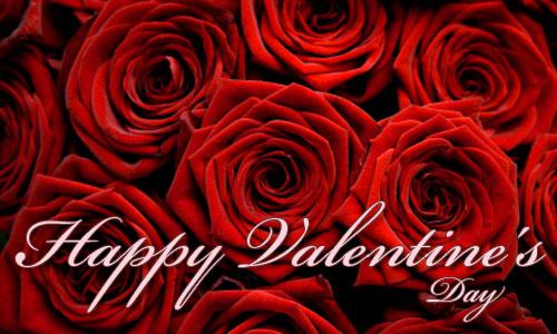 Cestitke Za Valentinovo