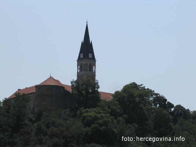 ilok hrvatska