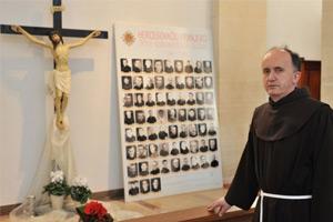 http://www.hercegovina.info/img/repository/2012/03/web_image/fra-miljenko-stojic-pobijeni-franjevci-postaju-sveci.jpg