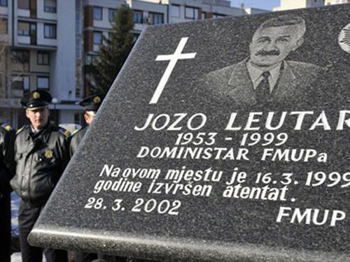 https://www.hercegovina.info/img/repository/2013/01/web_image/slucaj-atentata-na-leutara-se-ponovno-otvara.jpg