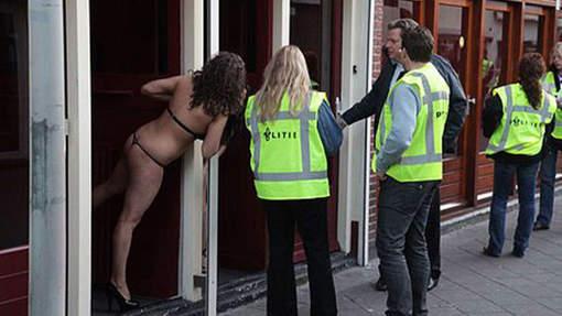 2018 escorts naakt in de buurt Vlissingen