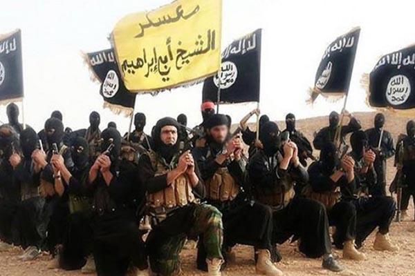 "Image result for džihadisti"""