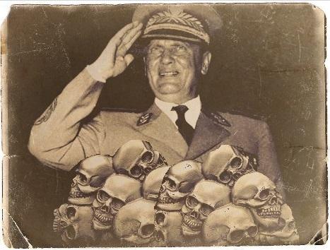 Image result for tito ubojica