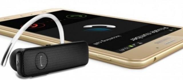 samsungov galaxy j max telefon imat e 7 in ni display   mobiteli