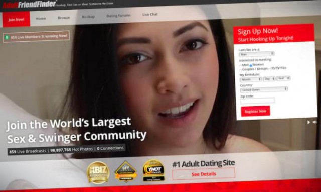 besplatne lokalne lezbijske web stranice za upoznavanje brzinsko druženje s grupnim aktivnostima