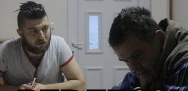 Bosanac snimao roditelje dok im je 'priznavao' da je gej, njihovu reakciju morate vidjeti!