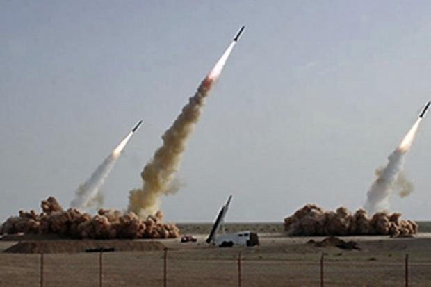 IZBJEGAVAJU NEPRIJATELJSKE RADARE: Iran predstavio novu generaciju balističkih raketa u jeku novih napetosti sa SAD-om