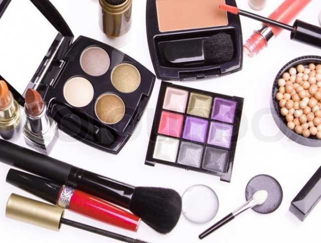 Zbog čega peškire i kozmetiku trebate čuvati što dalje od kupatila