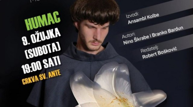 https://www.hercegovina.info/img/repository/2019/03/web_image/thumb_61890800.jpeg
